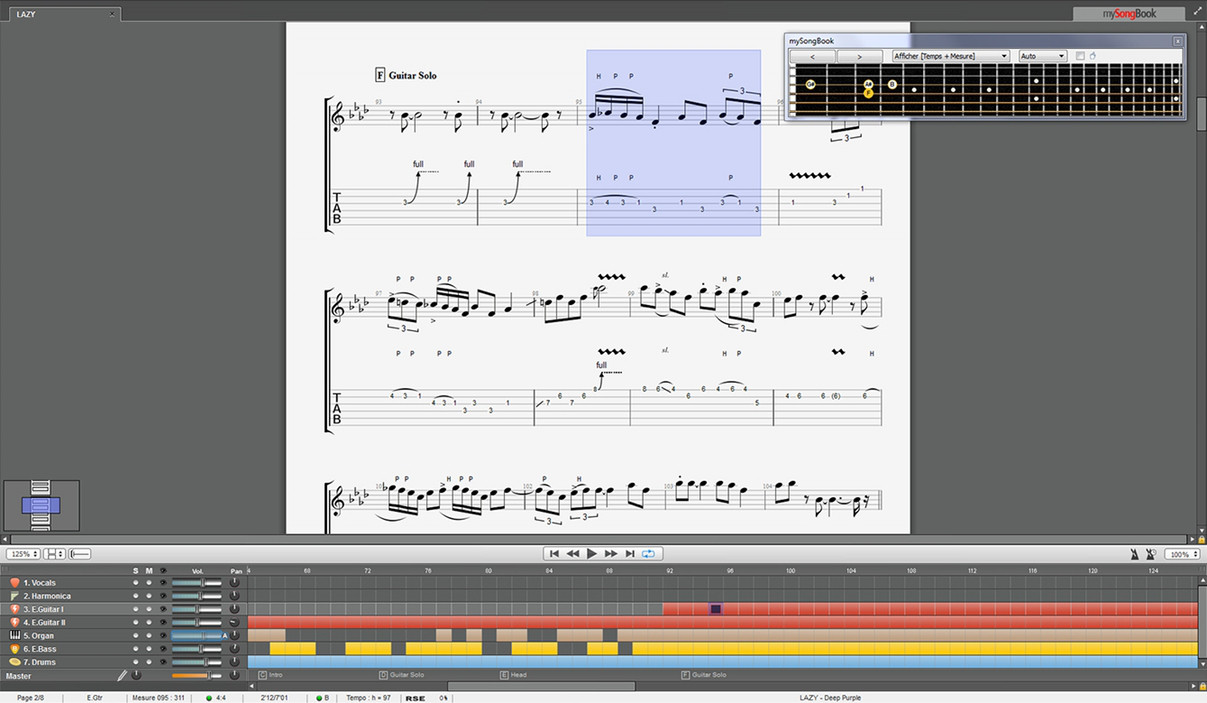 how to download tabs for guitar pro 7